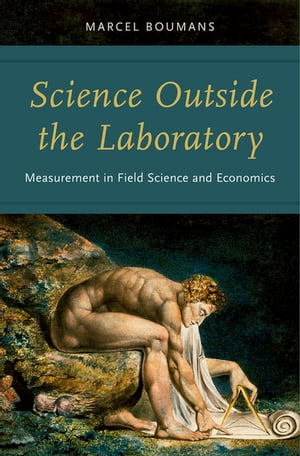 Science Outside the Laboratory Measurement in Field Science and Economics