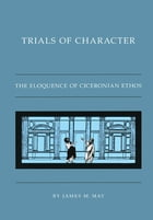 Trials of Character