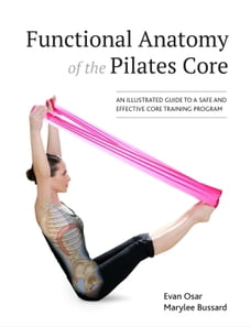 Body siler pilates download ebook brooke the