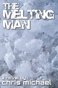The Melting Man 503c95bf-505a-4e04-b2e7-155a89db8a61