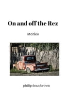 On and Off the Rez