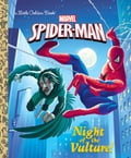 Night of the Vulture! (Marvel: Spider-Man) 1cd42264-b7a1-4fa5-a3aa-0f4c1e0f3c4c