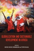 Globalization and Sustainable Development in Africa eb7dc219-dad5-46a1-8528-d627b68834d1
