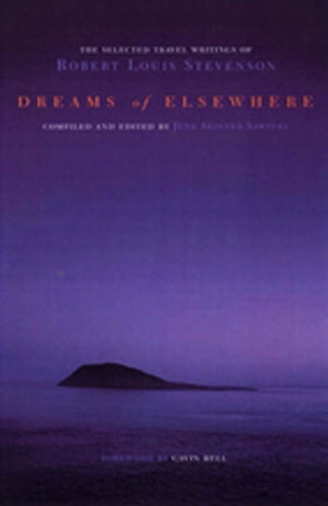 Dreams of Elsewhere