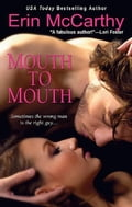 Mouth To Mouth 55d40892-5416-4666-bbd3-c80478736633