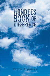 Hondees Book of Difference