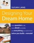 Designing Your Dream Home