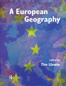 A European Geography