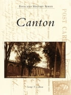 Canton by George T. Comeau