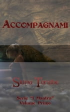 Accompagnami by Stomu Toralbe