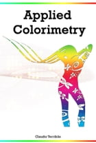 Applied Colorimetry by Claudio Terribile
