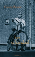 Het schandaal by Conny Braam