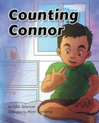 Counting Connor by Dale Spencer