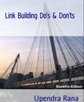 Link Building Dos & Donts