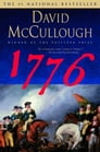 1776 Cover Image