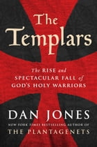 The Templars Cover Image