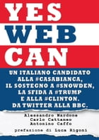 Yes Web Can by Carlo Cattaneo