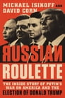 Russian Roulette Cover Image