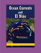 Ocean Currents and El Niño by Myrl Shireman