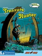 Treasure Hunter by Susan Koehler
