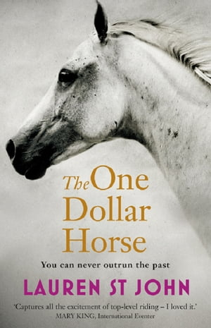 The One Dollar Horse Book 1