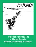 Pocket Journey (1) by Marcel Gervais