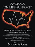 AMERICA ON LIFE SUPPORT!