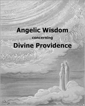 divine providence a give and Divine providence church sunday, september 23rd, 2018 11:00 am call to worship songs of praise o for a thousand tongues to sing all creatures of our god and king divine providence is a reformed church committed to proclaiming the gospel of christ.
