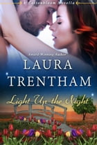 Light Up the Night by Laura Trentham