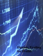 Options Trading for Profits by V.T.