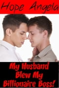 My Husband Blew My Billionaire Boss! 3af1adaa-5d9b-49e4-bacf-b88deffd0c9f