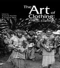 The Art of Clothing: A Pacific Experience af304bfe-a38a-448c-aca2-18513af6b35d
