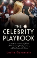 The Celebrity Playbook (Adult Humour & Comedy) photo
