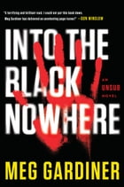 Into the Black Nowhere Cover Image