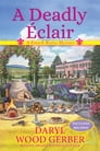 A Deadly Eclair Cover Image