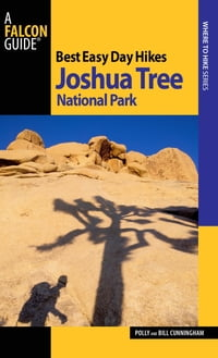 Best Easy Day Hikes Joshua Tree National Park