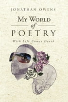 My World Of Poetry