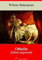 Othello: Nouvelle édition augmentée , Arvensa Editions by William Shakespeare