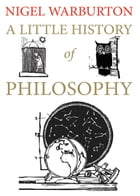 A Little History of Philosophy Cover Image