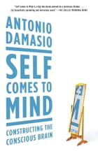 Self Comes to Mind Cover Image