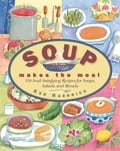 Soup Makes the Meal 7f86a9a2-88eb-45ae-a6b4-44dc3bc13017