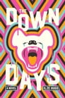 The Down Days Cover Image