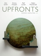 Upfronts Volume 5 by Various Various