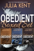 The Obedient Boxed Set e698f251-449a-4a9c-bb1a-c28031f38cf9