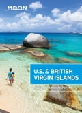 Moon U.S. & British Virgin Islands 88572ea0-d7cf-462c-80fd-2c79be6c1da6