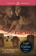 Dracula: The Wild And Wanton Edition Volume 2 5fadbec9-7b21-43db-ae0c-2bf29d05ec1c