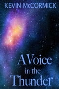 A Voice in the Thunder 02f67d49-fd1c-44b4-a236-a5e53a38f278