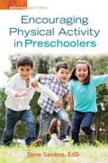 Encouraging Physical Activity in Preschoolers 83eb9c33-eb03-4548-ade5-2be12b745092
