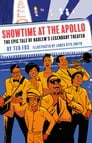 Showtime at the Apollo Cover Image