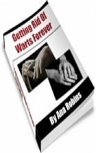 How To Getting Rid Of Warts Forever by Jimmy   Cai